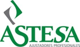 Astesa